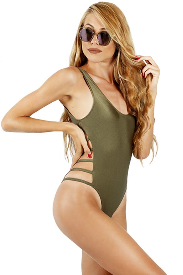 greenswimsuit