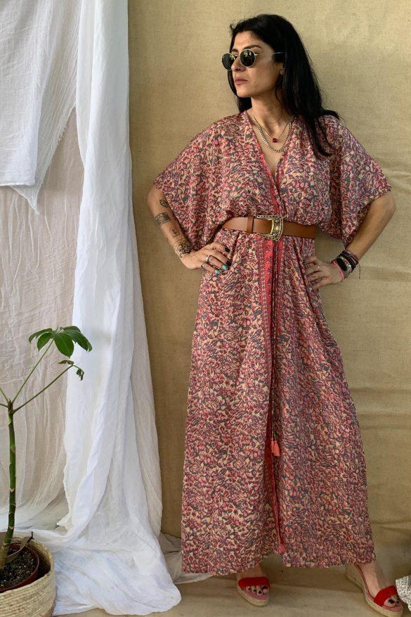 Pink-Dress-2
